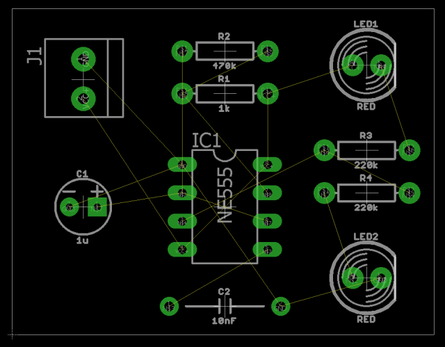 pcb-layout-outline-complete