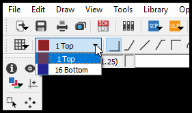 layer-selection