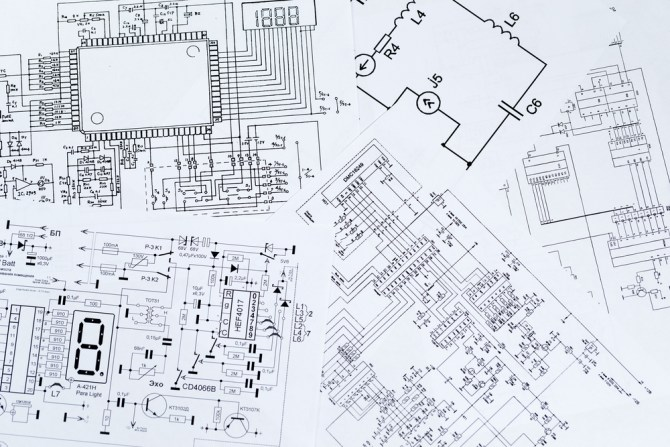 top 10 tips for professional schematic design  eagle  blog