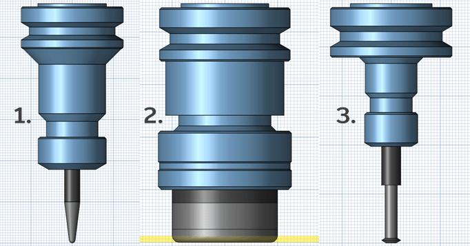 3-new-tool-types