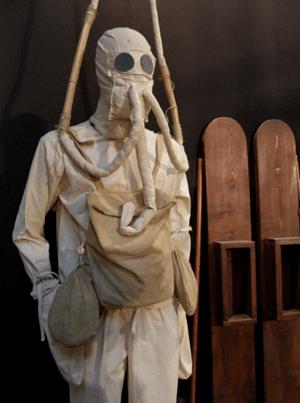 leonardo-da-vinci-diving-suit