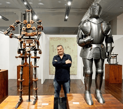 leonardo-da-vinci-robot-armor