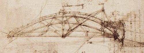 leonardo-da-vinci-revolving-bridge