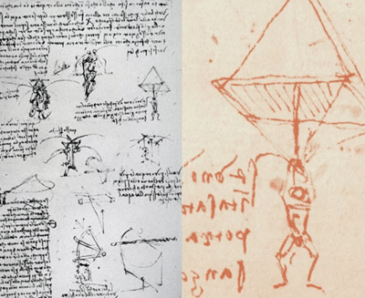 leonardo-da-vinci-parachute-sketch