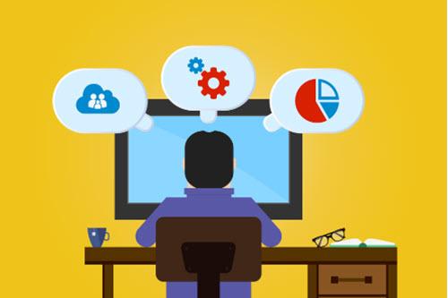 developer-programmer-technology-software