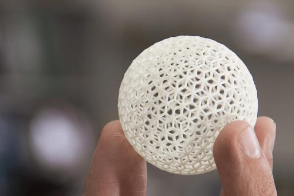 3D Printing Desgin
