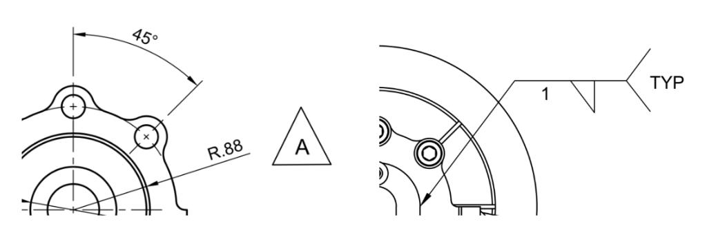 fusion-360-rev-marks