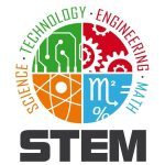 For The Love Of Stem Drawing Kids To Stem Learning Fusion 360 Blog