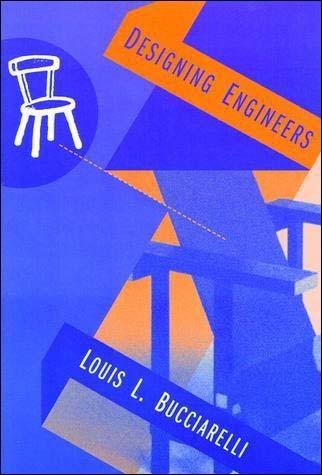 designing-engineers
