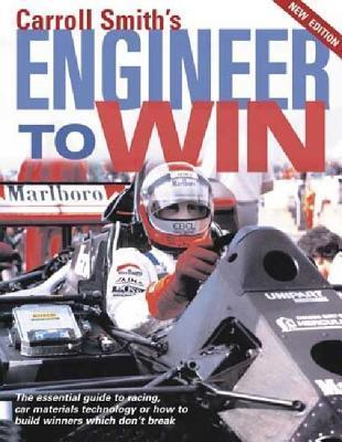 engineer-to-win