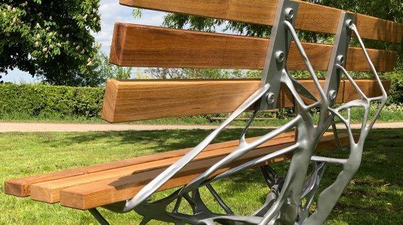generative-design-bench