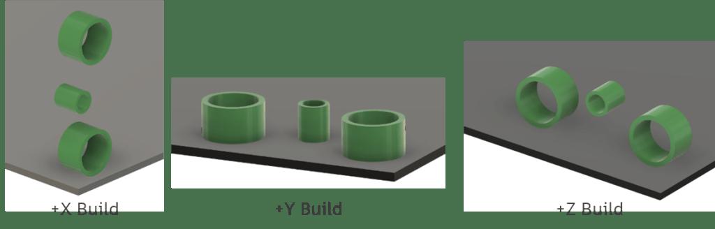 fusion-360-build-direction-comparison
