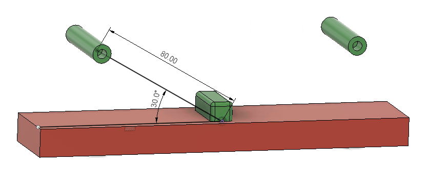 design-space-tension-bar