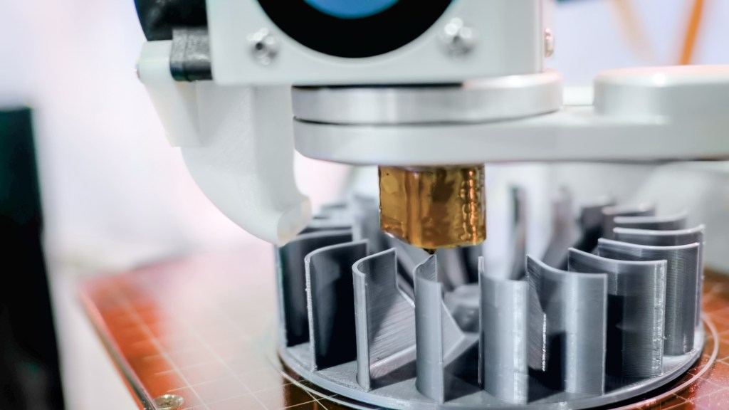 3d-printing-materials-metal-additive-manufacturing