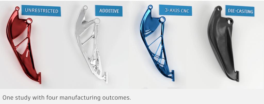 generative-design-manufacturing-study