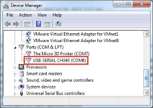 driver-software-usb