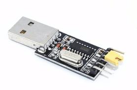 ch340-chip-usb