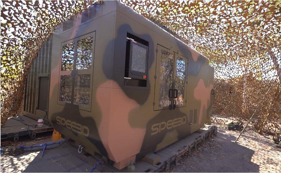 spee3d-metal-additive-printer-army