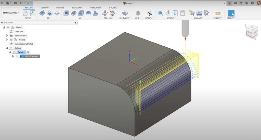 climb-cut-fusion-360-machining