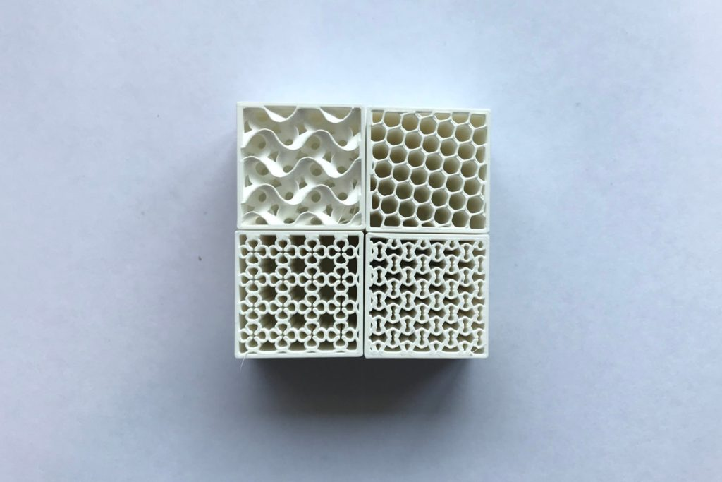 additive-infill-sustainability