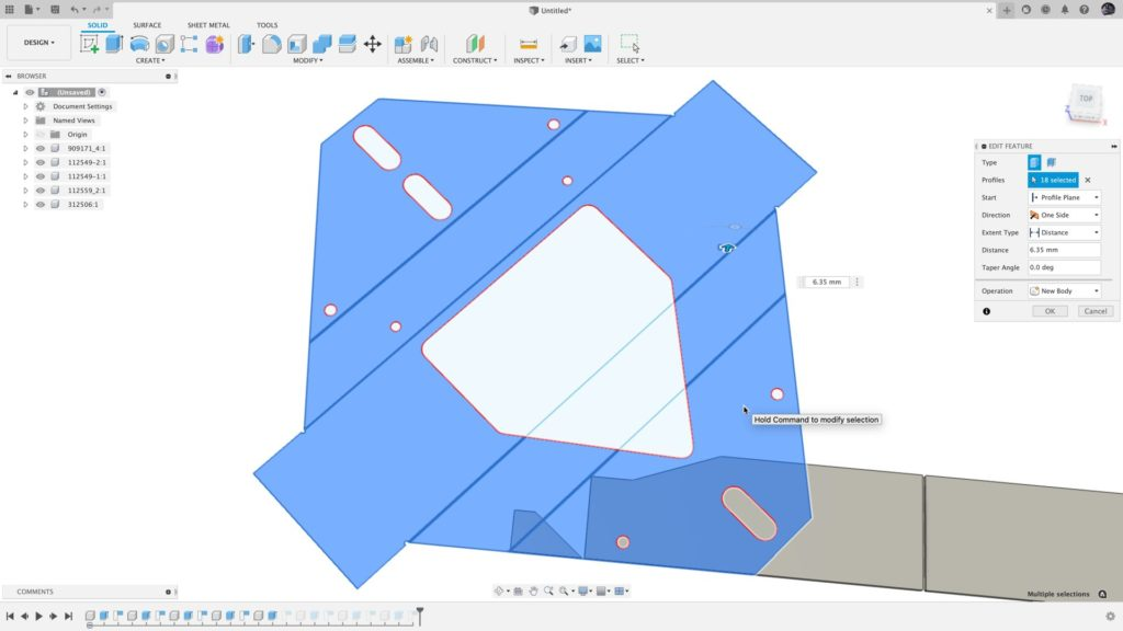 dxf-file-import-fusion360