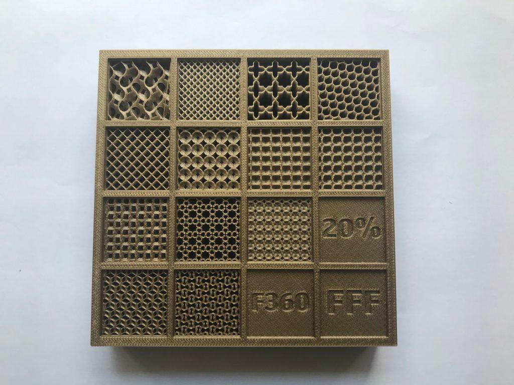 fusion-360-3d-printing-infill