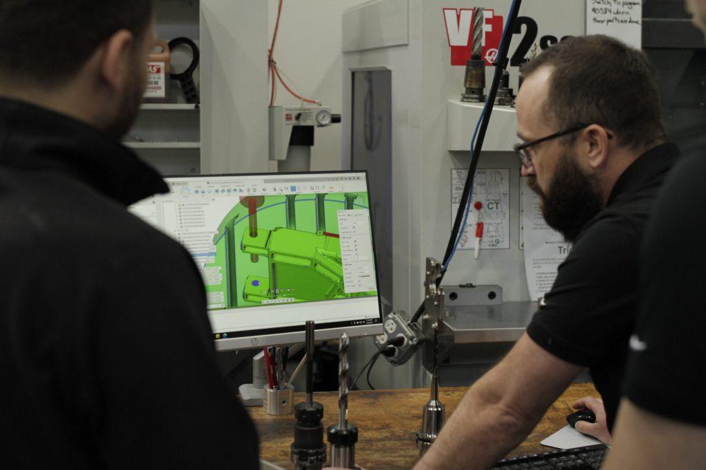 conturo-prototyping-fusion-360-machining-extension