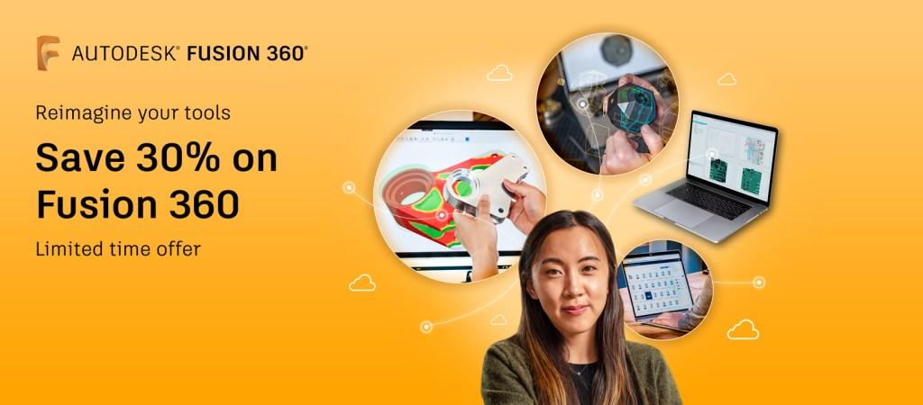 fusion-360-promo