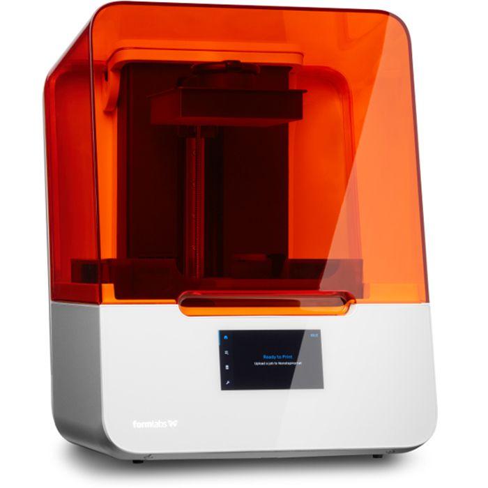formlabs-form-3b-printer