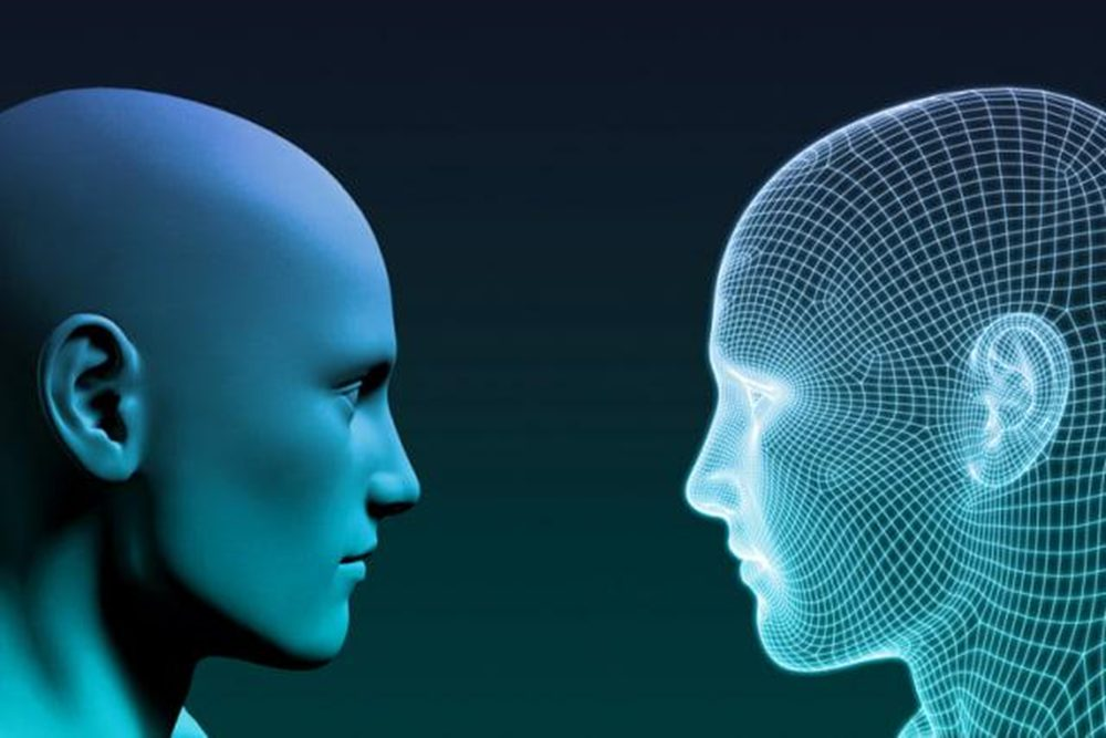 artificial-intelligence-faces