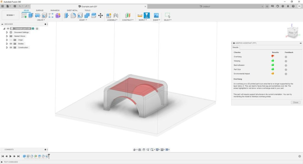 fusion-360-additive-assistant