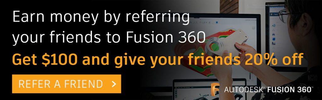 fusion-360-refer-a-friend