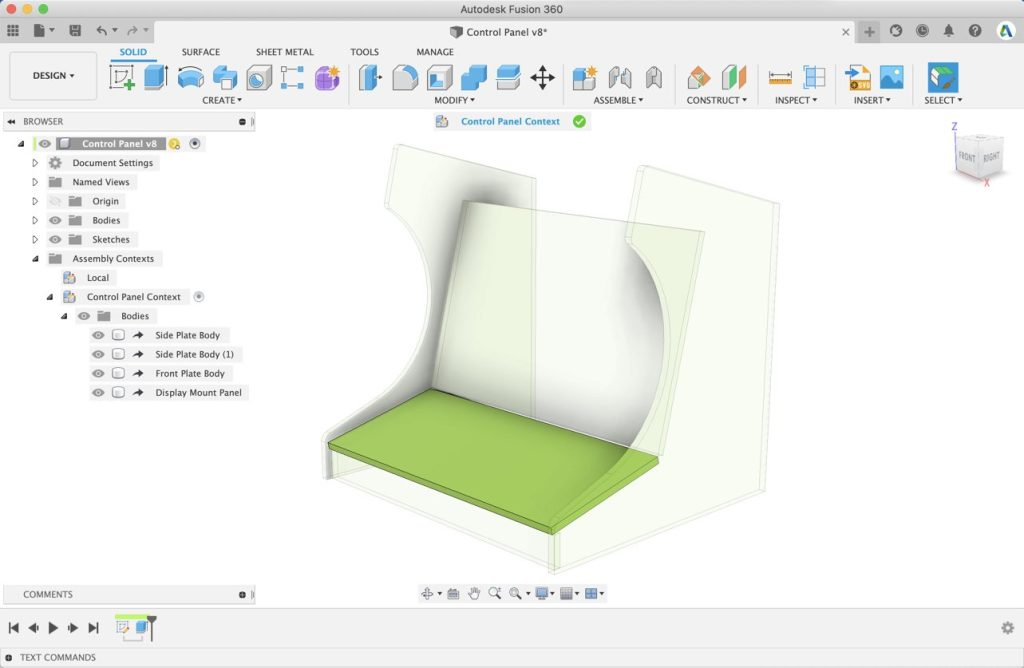 fusion-36-active-assembly-context-reference-objects