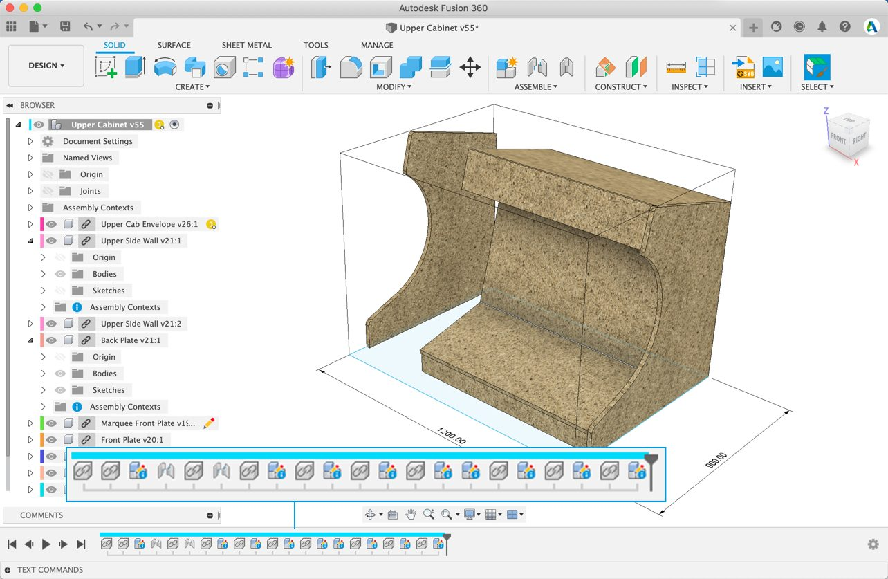 fusion-360-reference-objects