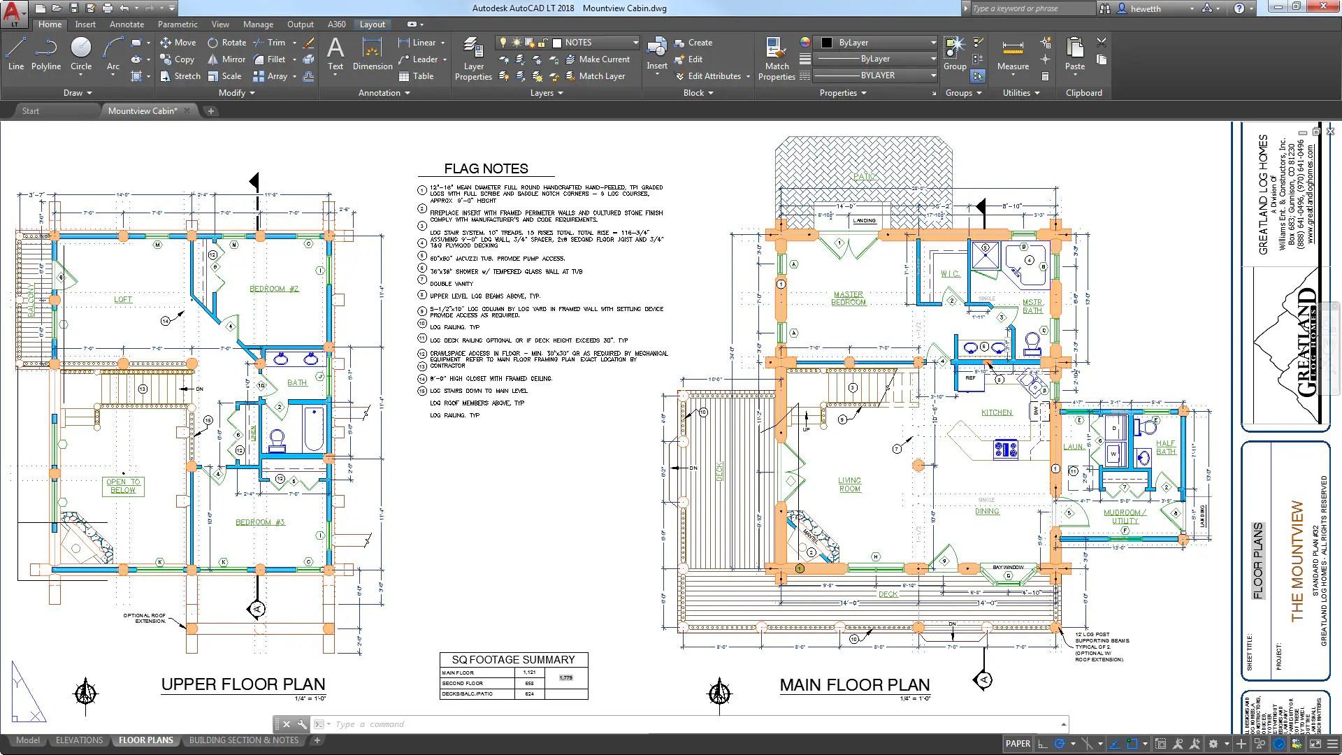 Make 3d Home Design Online