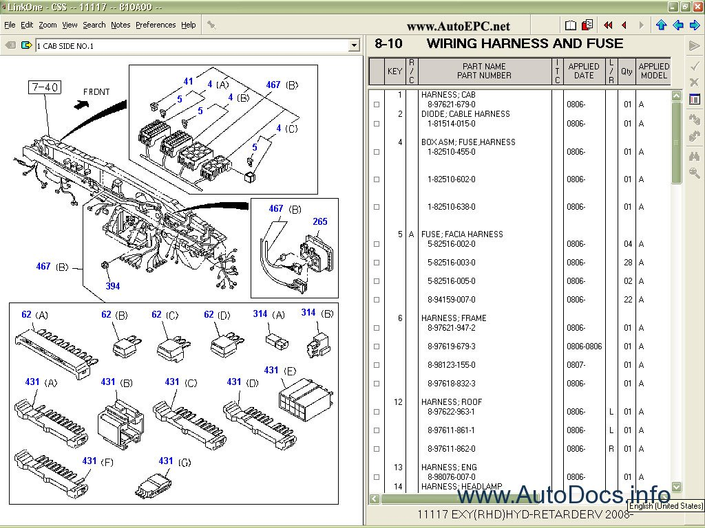 Isuzu wiring diagram schematics wiring diagrams u co isuzu diesel engine  specifications isuzu cylinder diesel engine