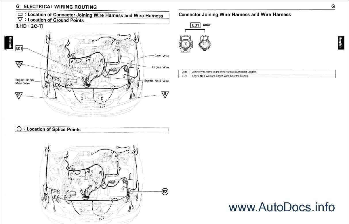 Lexus Is 200 Repair Manual Order Amp Download