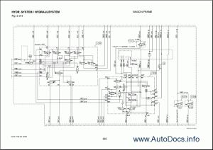 Atlas Copco Rock Drills ROC L8 Drill parts catalog Order & Download