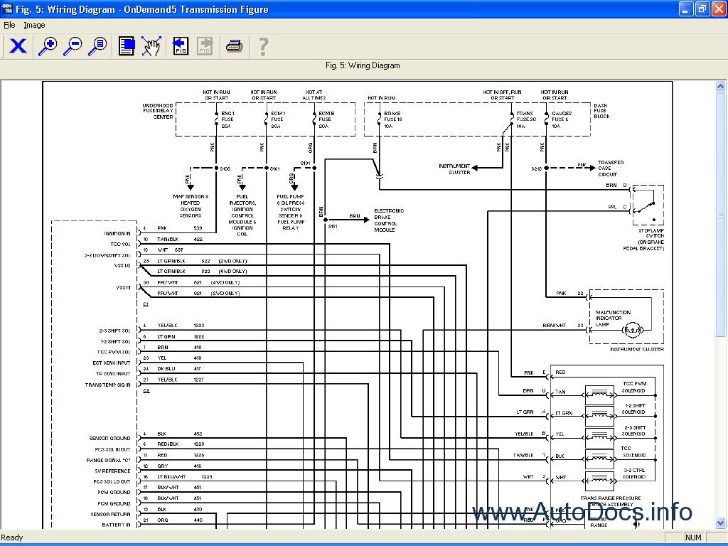 30 40le transmission wiring diagram free downloadaw4 wiring harness alpine stereo harness wiring diagram
