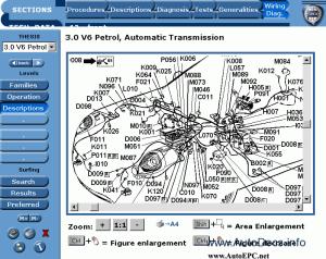 Fiat Idea repair manual Order & Download