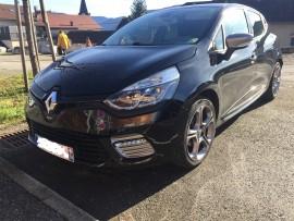 Agence Automobile Besan 231 On Acheter Amp Vendre Sa Voiture