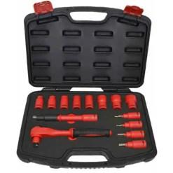 Hand Tools / Power Tools