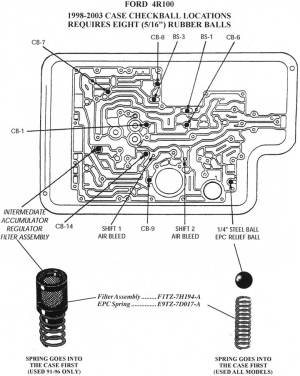 2001 Gmc Sonoma Transmission Problems Gmc Wiring Diagram Images