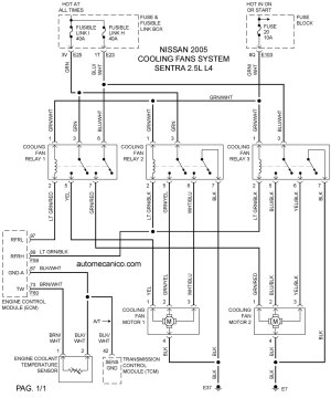 87 Isuzu Pup Wiring Diagram | The Site Share Images About Complete Wiring Diagram