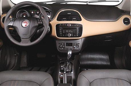 Foto Legenda 02 coluna 3114 - Novo Fiat Linea