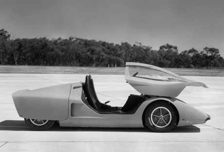 Holden-Hurricane_Concept_1969_800x600_wallpaper_19