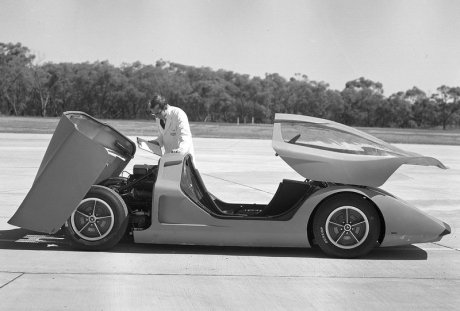 Holden-Hurricane_Concept_1969_800x600_wallpaper_1a