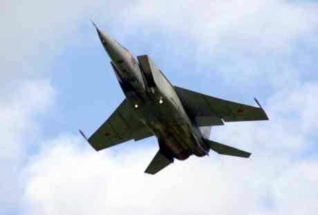 airforce ru az_mig-25ru_3_l