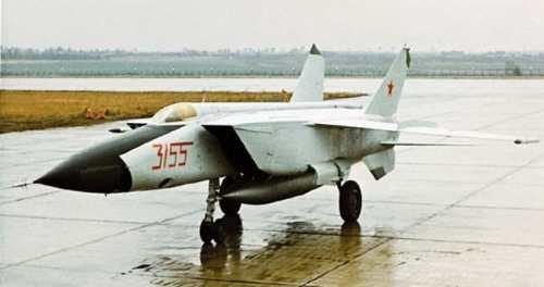 testpilot ru e155r_4