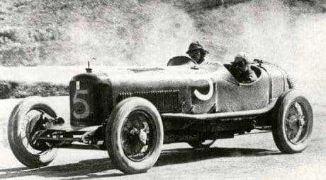 Maserati_Tipo_26 wikipedia